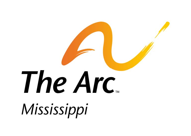 The Arc of MS Logo